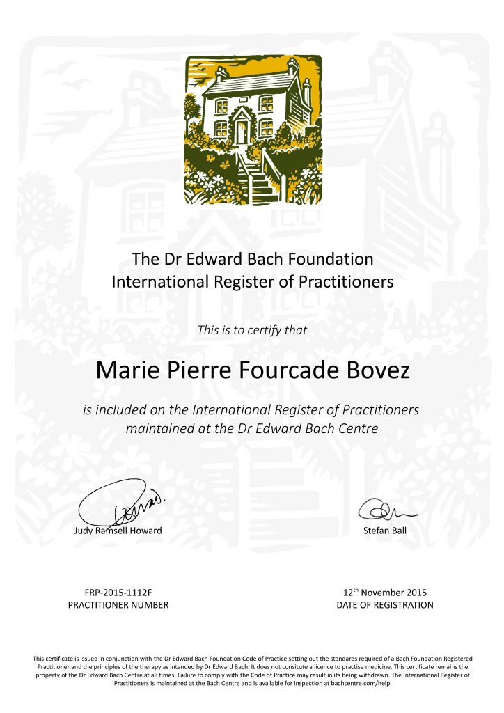 marie-pierre-fourcade-bovez1299-page-001